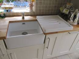 Best Kitchen Images On Pinterest Belfast Sink Granite - Belfast kitchen sink