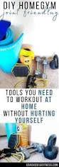 best 25 cheap home gym ideas on pinterest weight training shoes