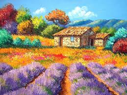 famous art paintings wallpapers free famous art paintings