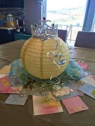 Cinderella Centerpieces Cinderella Centerpieces Party Ideas Pinterest Cinderella