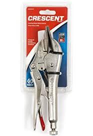 amazon prime black friday bessey clamps amazon com great neck 4 in quick release c clamp qrcc4 automotive