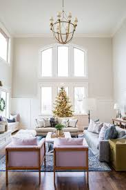 1491 best interiors images on pinterest farmhouse interior home