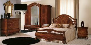 Schlafzimmer Klassisch Einrichten Italienische Schlafzimmer Möbel Ideen Und Home Design Inspiration