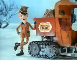 christmas claymation santa claus is coming to town claymation christmas special was