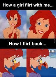 Flirting Meme - flirt meme funny and sexy flirty memes