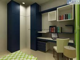 low cost interior design for homes what are suggestions on interior designers in bangalore quora