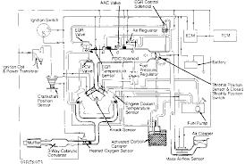 vacuum diagrams img 8 png
