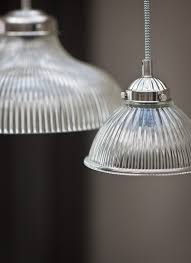 Bedroom Light Shades Uk Ceiling Light Petit Pendant Light Glass Garden Trading