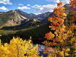 Colorado national parks images National parks in colorado travel channel jpeg