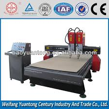 buy cheap china door woodworking cnc router products find china