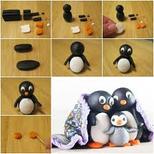 993 best polymer clay projects images on pinterest fimo