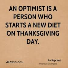 thanksgiving quotes quotehd