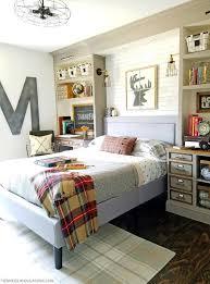 bedroom layout ideas 208 best bedroom layout ideas images on bedroom