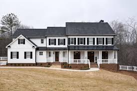 custom home design custom home design 483 hickory flat ga