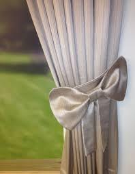 Curtain Tie Backs For Curtain Tie Backs 28 Images Nautical Curtain Tie Backs