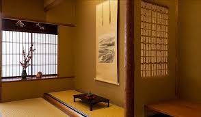 contents located in miyajima miyajima grand hotel arimoto