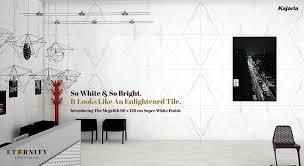 kajaria eternity tiles forever