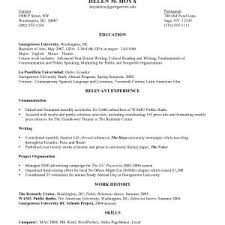 functional resume template functional resume sle free copy resume exles templates great