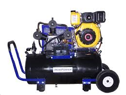 black friday air compressor are you looking for the best diesel air compressor compressor guide