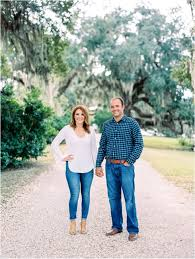 Photography Lafayette In by Megan U0026 Tommy Avery Island Sarah Beth Photography