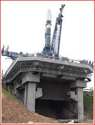 soyuz 2 1v to launch a secret satellite