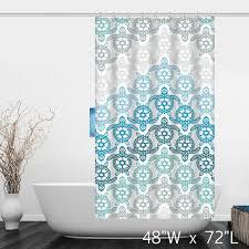 Bathtub Shower Curtain Ideas Shower Curtain Cute Best 25 Cute Shower Curtains Ideas On