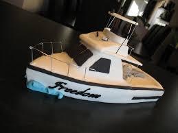 boat cake topper s cakes boat cake topper