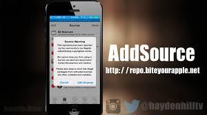 pandora apk unlimited skips pandora unlimited skips downloads iphone hack cydia tweak