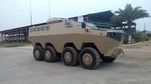 personal armored vehicles pakistani company to unveil new hamza multi role combat vehicle at