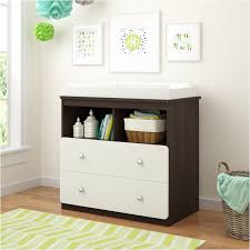 Changing Table Baby by Unique Crib And Changing Table Awesome Table Ideas Table Ideas