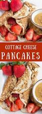 How Many Calories Cottage Cheese by How Many Carbs Are In Cottage Cheese Nice Home Design Beautiful On
