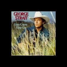 63 best george strait album covers images on album