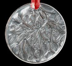 lalique ornaments from luxurycrystal