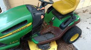 john deere riding lawn mower deck parts deks decoration
