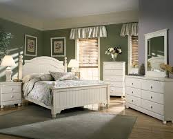 cottage retreat bedroom set bedroom cottage bedroom furniture white brilliant on bedroom with