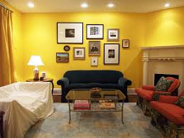 living room color design ideas ideas for living room color