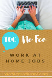 Online Interior Design Jobs From Home Best 25 Jobs At Home Ideas Only On Pinterest Make Money From