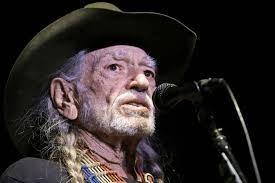 willie nelson u0027s outlaw music festival coming to blossom