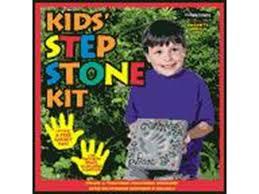 milestones kit stepping stone kids square 8