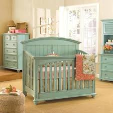Baby Furniture Nursery Sets Nursery Furniture Baby And Child 3 Nursery Set In Also