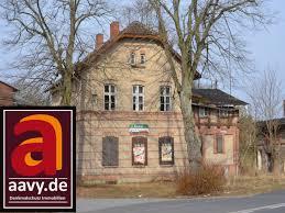 Zum Kaufen Redplaces Com Bordell Club Bar Am Bahnhof Karow Zum Kaufen