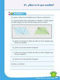 desafio matematico primaria pagina 154 desafios matematicos alumnos 5º quinto grado primaria by gines