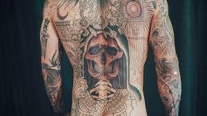 tattoo ideas just look at the work from the best tattoo artists