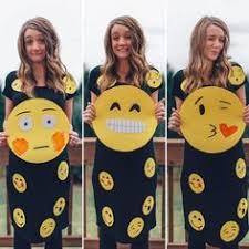 emoji costume emoji costume hollidayzz emoji costume emoji and