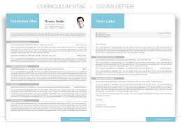 Iwork Resume Templates 20 Best Elegant Resume Templates Images On Pinterest Resume