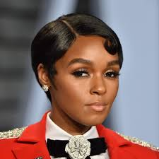 female pubic hair around the world janelle monáe shows off pubic hair in new pynk music video allure