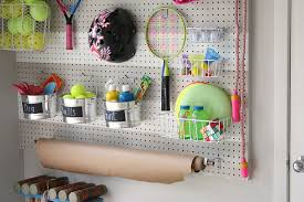 Toy Storage Ideas Diy Toy Storage Ideas Creative Toy Storage Ideas U2013 Rhama Home Decor