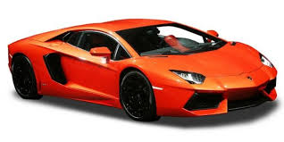 lamborghini aventador features lamborghini aventador s price in india specification features