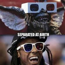 Funny Lil Wayne Memes - official post rare pictures of lil wayne thread archive page 91
