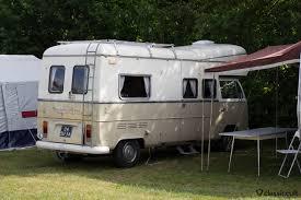 volkswagen camper trailer ikw wanroij 2013 int kever weekend vw beetle budel classiccult